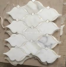 list manufacturers of flower marble mosaic tile buy flower marble