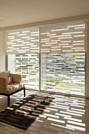 Pennys Curtains Joondalup by 159 Best Beautiful Blinds Images On Pinterest Blinds Curtains