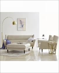 Furniture Fabulous Darvin Furniture Clearance And Outlet Center