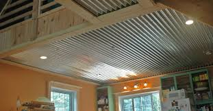 Ceiling Fan Joist Hangers by Ceiling Surprising Metal Ceiling Fan Replacement Blades Engaging
