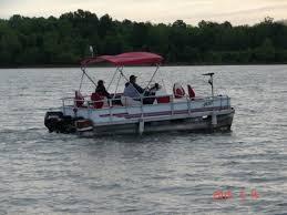 Crest Pontoon Captains Chair by 65 Fishin U0027 Fool Deluxe 2000 Crest 2023 Sport 4cl 20 Ft Pontoon Boat