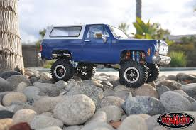 RC4WD CHEVROLET BLAZER HARD BODY COMPLETE SETUP ON OUR RC4WD TRAIL ... 2012 Ish Chevy Dually On The Workbench Pickups Vans Suvs Light Jconcepts New Release 1966 Ii Nova Blog 110 1972 C10 Pickup Truck V100 S 4wd Brushed Rtr Black Rc4wd Chevrolet Blazer Body Complete Set Up On Our Trail What Bodies Fit This Truck Amazoncom Bright 124 Radio Control Colors May Vary My Proline Rc Body Chevy C10 72 Rc Bodies Pinterest Cars Rizonhobby Kevs Bench We Need More Injection Molded Car Action July 2015 Drift Of The Month Winner Driftmission Your Home 3500 Dually Youtube Looking For A Silverado Groups