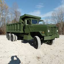 Like New 1984 AM General Dump Truck Military | Military Vehicles For ... Filejasdf Dump Truckisuzu Forward In Hamatsu Air Base 20140928 M35 Series 2ton 6x6 Cargo Truck Wikipedia Very Nice 1985 Am General M929a1 Military For Sale New Paint 1979 M917 86 Military Ground Alabino Moscow Oblast Russia Stock Photo 100 Legal M929 5ton Dump Truck M923 Troop Carrier Package 1968 Jeep Kaiser M51a2 Mercedes 1017 4x4 Dumptruck Votrac Like 1984 Military Vehicles Item D7696 Sold May Eastern Surplus 2000 Stewart And Stevenson M1078 Lmtv Fmtv Truck
