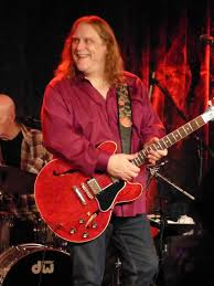 Warren Haynes - Wikipedia