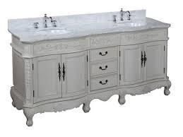 Best 25 Country Bathroom Vanities Ideas On Pinterest Rustic Regarding French Vanity Decor 2