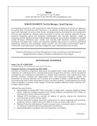 Senior Engineering Manager Resume | Templates At ... 39 Beautiful Assistant Manager Resume Sample Awesome 034 Regional Sales Business Plan Template Ideas Senior Samples And Templates Visualcv Hotel General Velvet Jobs Assistant Hospality Writing Guide Genius Facilities Operations Cv Office This Is The Hotel Manager Wayne Best Restaurant Example Livecareer For Food Beverage Jobsdb Tips