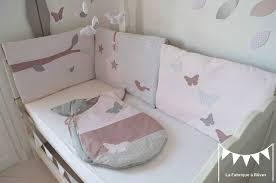 Deco Chambre Bb Fille Lit Bebe Fille Tapis Peinture Chambre Fille Et Gris Deco Idee Tapis Blanc Tour Lit