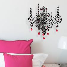 Pink Zebra Accessories For Bedroom by 52 Best Animal Print Bedroom Decor Idea Images On Pinterest