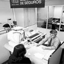 Relaciones Laborales Obligaciones Más Comunes Del Empleador