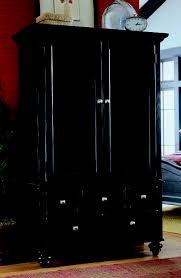 Clothing Armoire Black Ideas Bedroom Armoire Regarding Fresh Black Wardrobe Corner Closet Home Design Armoire With Mirror Clothing Floors Rugs Clothes And Black Closet Abolishrmcom Wardrobe Fniture Mirrored Steveb Interior American Drew Camden Computer Storage Style 2017 Best Of Dark Wood Blackcrowus