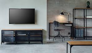 Ikea Office Furniture L Shaped Desk Home Modern With Chic Nerdstorian Shocking And Amazing Ideas Behind