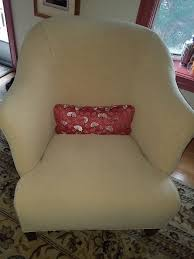 Used Ethan Allen Wingback Chairs by Find Ethan Allen At Estate Sales