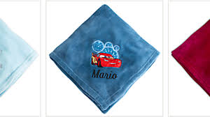 Disney Store Coupon Code: Extra 20% Off Sitewide (up To 50 ...
