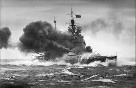 Pictures Of The Uss Maine Sinking by North Carolina Class Padre Steve U0027s World Musings Of A