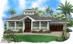 100 Beach Home Floor Plans Colonial Style House Comfortable Caribbean House