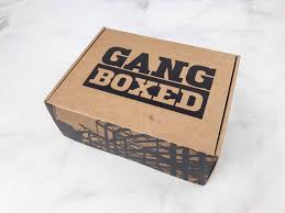 GANGBOXED February 2018 Subscription Box Review + 50% OFF ... Sea Jet Discount Coupons Honda Annapolis 23 Wonderful Vase Market Coupon Code Decorative Vase Ideas 15 Off 60 For New User Boxed Coupons Browser Mydesignshop Fabfitfun Current Codes Beacon Lane Intel Core I99900kf Coffee Lake 8core 36ghz Cpu 25 Off Rockstar Promo Top 2019 Promocodewatch Off 75 Order Ac When Using Your Mastercard Date Night In Box