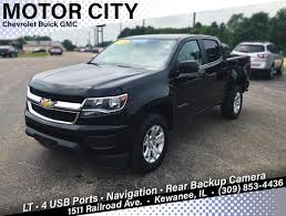 Kewanee - Used Chevrolet Colorado Vehicles For Sale Get Truckin With A Used Chevy Colorado Pickup Chevrolet Of Naperville New And Silver Trucks For Sale In Champaign Illinois Il Near O Fallon Ford Dealer Mount Vernon Cars Gmc For Sale Carmax 2007 Toyota Tacoma Aurora 60506 The Car Store Lease Finance Specials Matteson Sparta Sierra 1500 Vehicles Dave Sinclair Chrysler Dodge Jeep Ram Galesburg Nissan Titan Near Niles Cheaper Plano Caforsalecom