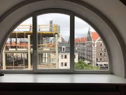 100 Design Apartments Riga CITY APARTMENTS RIGA OLD TOWN Prices Condominium Reviews