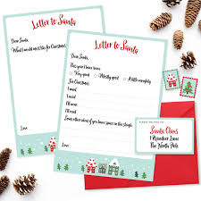 A4 Letter Size Postage