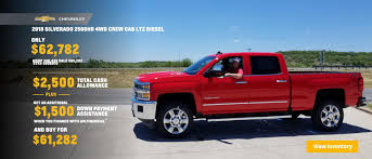 Hanner Chevrolet GMC | Proudly Serving Abilene, TX 2017 Gmc Sierra Hd Powerful Diesel Heavy Duty Pickup Trucks All Star Buick Truck In Sulphur Serving The Lake Charles Balise Chevrolet Springfield Ma Serves Enfield Your New Used Dealer Conway Near Bryant Sherwood And Thompsons Familyowned Sacramento Lee Boonville Oneida Rome Utica Ny 2015 2500hd Price Photos Reviews Features Diy How To Find A Vacuum Leak On Car Suv Locate St Louis Area Laura Gmc Medium