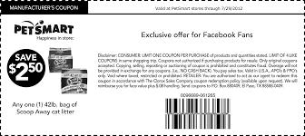 Petsmart grooming coupons retailmenot I9 sports coupon