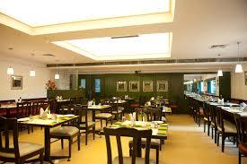 what is multi cuisine restaurant enjoy our veg restaurants in mysore multi cuisine restaurant in mysore
