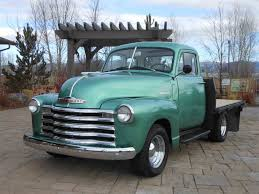 1950 Chevrolet 1500 For Sale | ClassicCars.com | CC-1062667 10 Vintage Pickups Under 12000 The Drive 1950 Chevrolet 3100 For Sale Near Cadillac Michigan 49601 2016 Silverado 1500 Overview Cargurus Chevy Custom Pickup Trick Truck N Rod This Isnt Your Grandpas Farm Truck Deves Second Restoration 20 New Photo 1940s Trucks Cars And Wallpaper Radio Luxury To Sale Used In Texas Flawless Great Patina Images Of Spacehero Vehicles For Sale Chevy 12 Ton 5 Window Gmc Frame Off Real Muscle