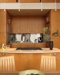 installation gallery kitchen lighting wall lighting