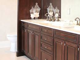 18 Inch Bathroom Vanity Canada by Bathroom The Modern Traditional Vanities For Property Plan Timber