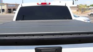 How To Use Extang Solid Fold 2 0 Truck Bed Cover - YouTube Covers Extang Truck Bed Reviews Emax Tonneau Cover Encore Hard Trifold Features Benefits Why Choose An From The Sema Show Youtube 62355 52018 Gmc Canyon With 6 2 Encore 62770 Folding Partcatalogcom Trifecta 20 Soft 62017 Toyota Flippobuilt Motsports At Sema 2016