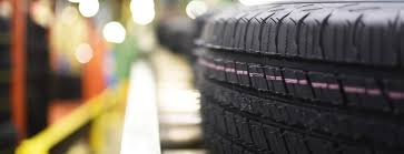 $87 Million Investment Will Expand Tonawanda Tire Plant > News ... Sumitomo Htr H4 As 260r15 26015 All Season Tire Passenger Tires Greenleaf Missauga On Toronto Test Nine Affordable Summer Take On The Michelin Ps2 Top 5 Best Allseason Low Cost 2016 Ice Edge Tires 235r175 J St727 Commercial Truck Ebay Sport Hp 552 Hrated Pinterest Z Ii St710 Lettering Ice Creams Wheels And Jsen Auto Shop Omaha Encounter At Sullivan Service
