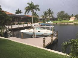 Hurricane Fun Deck 201 by Our Boats Boat Rental Renting With Us Is Better Boote Mieten