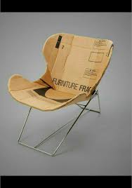 Chairideas #chair #chairdesign #designideas #designideas ... Samsonite Xl Fanback Steel And Vinyl Folding Chair Neutral Po Wall Mounted Wwo Mirror Fniture Others On Amazoncom The Fhe Group Chairottoman Beige Suede Upholstered Chairs Makeoverode To Inspiration Ode Tapeflips The New Way Of Making Fniture It Is As Simple Costway Storage Cube Ottoman Seat Stool Box Revol Design Vintage Circus Animal Theme Retro 1970s Wood Childs Step Etsy Isabella Brandit Cboard For Table With Chairs Inside In Dy5 Hill 2500 Sale