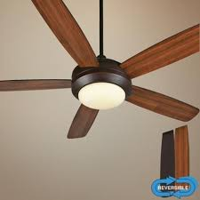 23 best living room ceiling fans lights images on