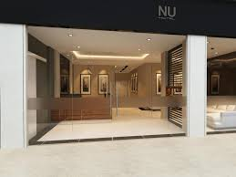 Best Price On Nu Hotel @ KL Sentral In Kuala Lumpur + Reviews! Stunning Nu Look Home Design Images Interior Ideas Kitchen Cost To Replace Cabinet Doors And Drawers Fniture Refacing Door Modern 100 Reviews Copy Long Island Shaker Style 3d Outdoorgarden Android Apps On Google Play New 17 Photos Affordable Kitchens Nj Wild West City Western Photo Neumann Homes Floor Plans Builders House Elevation Designs