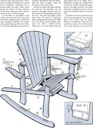 008 Adirondack Rocking Chair Plans Woodarchivist Pertaining To Best ... Building A Modern Plywood Rocking Chair From One Sheet Rockrplywoodchallenge Chair Ana White Doll Plan Outdoor Wooden Rockers Free Chairs Tedswoodworking Plans Review Armchair Plans To Build Adirondack Rocker Pdf Rv Captains Kids Rocking Frozen Movie T Shirt 22 Unique Platform Galleryeptune Childrens For Beginners Jerusalem House Agha Outside Interiors