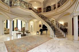 The Best Marble Flooring Ideas Saura V Dutt Stones