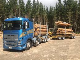 100 Used Log Trucks For Sale Volvo MTD New And