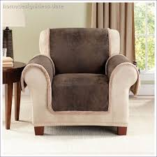 Sofa Chair Covers Walmart by Furniture Amazing Fitted Couch Covers Walmart Black Sofa Covers
