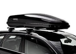 coffre toit de voiture comparatif des meilleurs coffres de toit en 2017 coffre de toit net