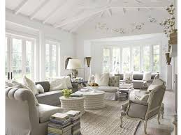 Furnitures Awesome French Country Living Room Ideas French
