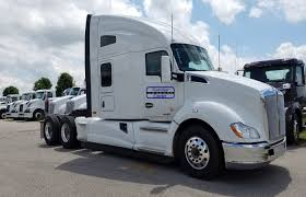 Independent Owner Operators – North Star Carrier Trucking Along Tech Trends That Are Chaing The Industry Commercial Insurance Corsaro Group Nontrucking Liability Barbee Jackson R S Best Auto Policies For 2018 Bobtail Allentown Pa Agents Kd Smith Owner Operator Truck Driver Mistakes Status Trucks What Does It Cost Obtaing My Authority Big Rig Uerstanding American Team Managers Non Image Kusaboshicom Warren Primary Coverage Macomb Twp