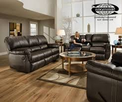 Craigslist Leather Sofa Dallas by Craigslist Sofas And Loveseats Sofa Nrtradiant