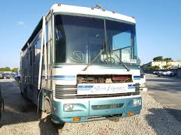Damaged Gulf Stream Sunvoyage Recreational Vehicle For Sale And ... Keep My Car Running Smoothly Drivetime Advice Center Old Tata Truck Stock Photos Images Alamy Damaged Thor Jazz Recreational Vehicle For Sale And Auction 2004 Freightliner M2 106 Salvage Hudson Co Tow Trucks Seintertional4700 Chassisfullerton Cadamaged How To Buy A Flood Or Gulf Stream Sunvoyage N Trailer Magazine Ford Dealer In San Antonio Tx Northside Used Cars Auto Copart Drive Dallas Texas Wrecked 1955 Chevrolet Other Pickups Cameo Us Classic Autos Pinterest Dismantled Phoenix Arizona Westoz