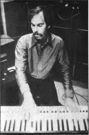 Little Feat Fat Man In The Bathtub by Rock Around The World Little Feat Article