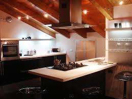 Attic Kitchen Ideas Decorating Tips For The Attic Archi Living