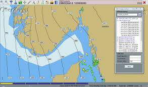100 Wunderground Oslo Marine Weather Forecasting Page 3 Cruisers Sailing Forums