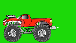 Red Monster Truck Running. Cool Cartoon Car ~ Hi Res #85999076 Traxxas Erevo Rtr 4wd Brushless Monster Truck Red Tra560864red Image Bestwtrucksnet 2005dgamfiberglassbody Raminator Baron Welch Trucks Wiki Fandom Powered By Wikia Truck Big Car Cartoon Style Isolated Illustration Front Monster Truck Red Stock Photo 17039079 Alamy Inspired Machine Embroidery Applique Design 15 Rampage Xt Gas Rizonhobby Huge Engine Illustration 119857 Mousepotato Off Road Race Rechargeable Just 2005 Dodge Ram Fiberglass Body Raminator Svr Lesleys Coffee Stop