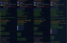 100 Starfall 3 Tera Online Forum Archive