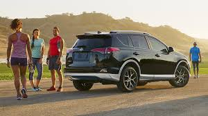 2018 Toyota RAV4 Used Jeep Wrangler For Sale Carmax 2013 4 Door Jeep Truck Pano Dallas Tx Allen Samuels Cars Vs Carmax Cargurus Sales Hurst Mans Ad For Used 1996 Honda Accord Goes Viral Shells Out 20k Okc New Car Models 2019 20 Sherold Salmon Auto Superstore Atlanta Ga Trucks Midlife Cris Men Want Black Sporty Women Red Practical Las Vegas News Of Release And Reviews My From Oxnard Salesman Ralph Metz Is The Man Yelp Griffin Motor Max 2011 Ford Explorer Toyota Tacoma The Amazing